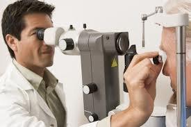 optometrist (9)