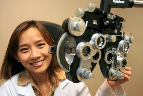 optometrist (1)