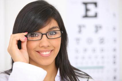 optometrist (2)