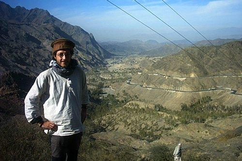 63.50.Yo-en-Afganistan.
