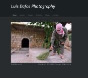 Luis Dafos Photography