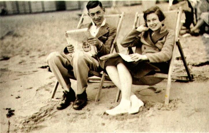 large_1937_BROADSTAIRS.jpg