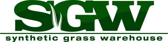 grass products