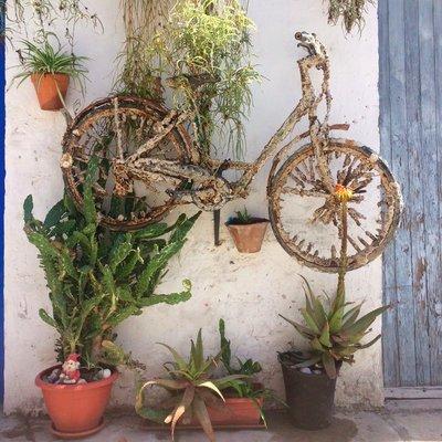 Cool_bike_..ly_in_Palma.jpg