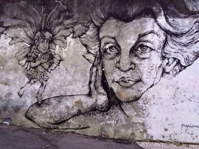 Street_art_in_Lisbon.jpg