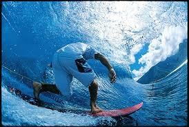 surfing_pic_1.jpeg
