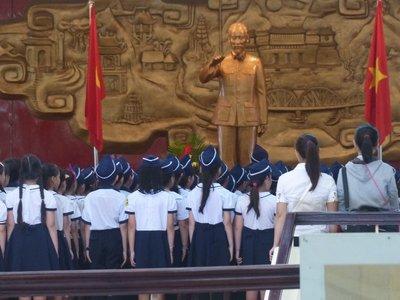 Cambodia_a..__KMC__1035.jpg