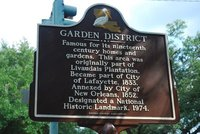 Garden-District-Sign.jpg