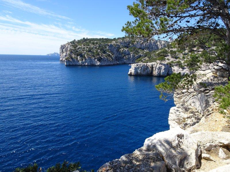 Pointe de Cacau