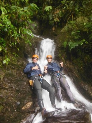 Ready_for_canyoning.jpg