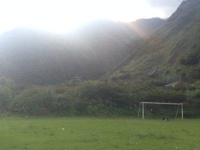Soccer_goal_1.jpg
