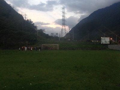 Soccer_goal_2.jpg