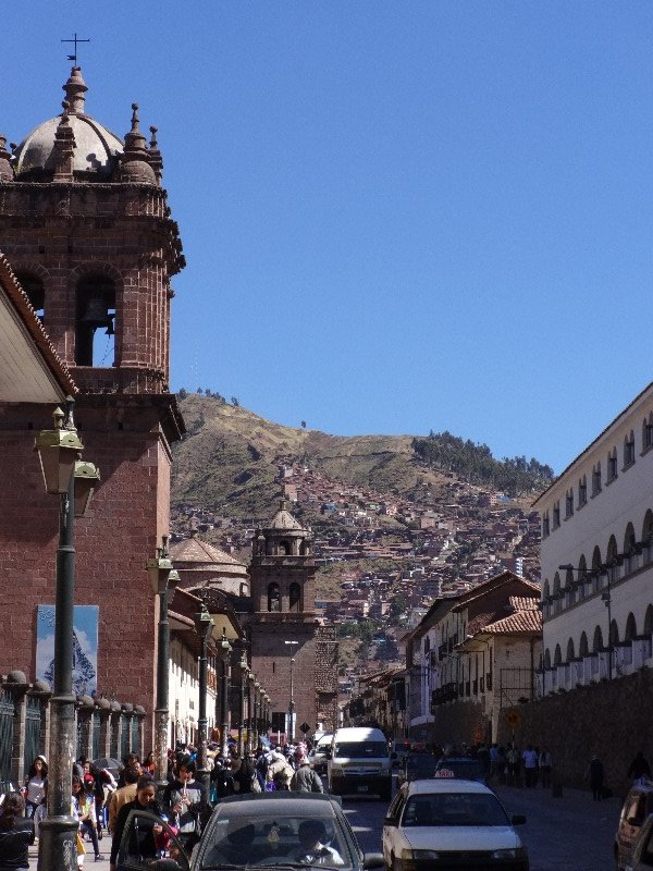large_90_Cusco_1.jpg