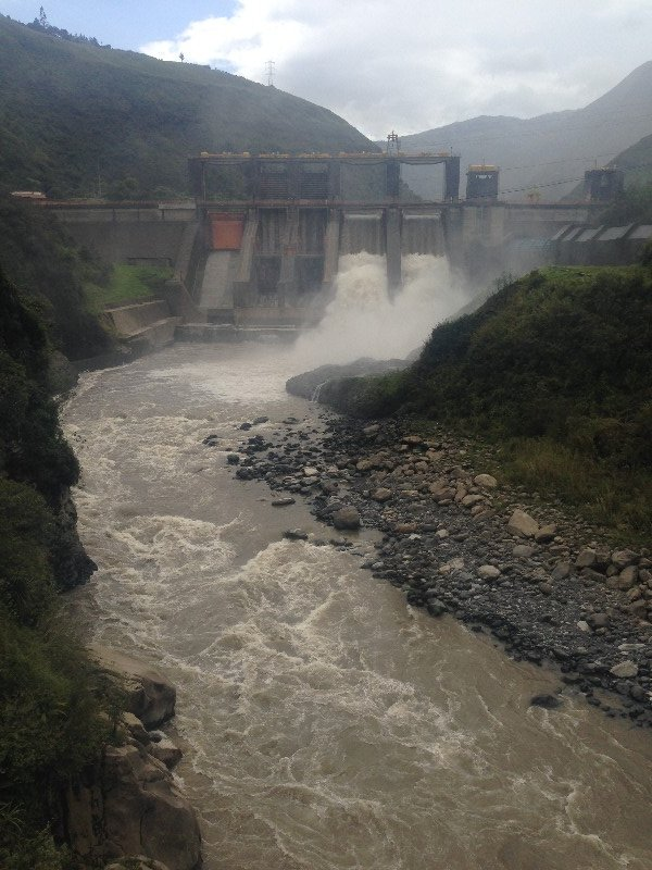 large_90_Dam.jpg