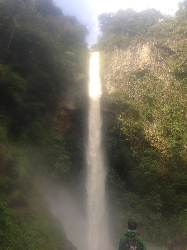 large_90_Scott_looking_at_falls.jpg