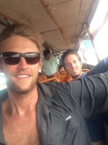 large_Boat_ride.jpg
