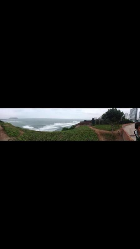 large_Lima_coast.jpg