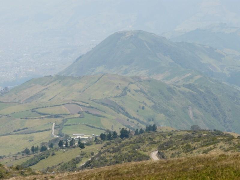 large_Volcano_side_of_mountain.jpg