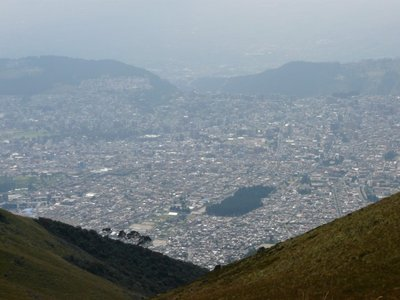 view_of_quito.jpg