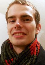 Jan Kalina