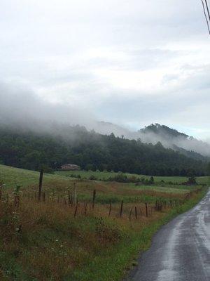 Catawba Valley