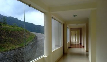 United-21 Resort Bhimtal Gallery