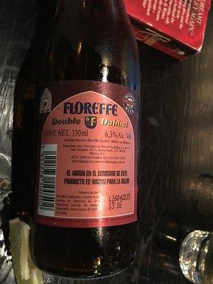 0351_d8_beer_box_beer4.jpg