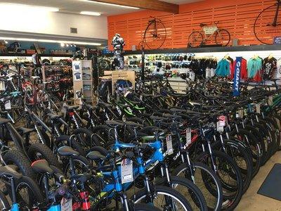 0385_coates_bike_shop.jpg