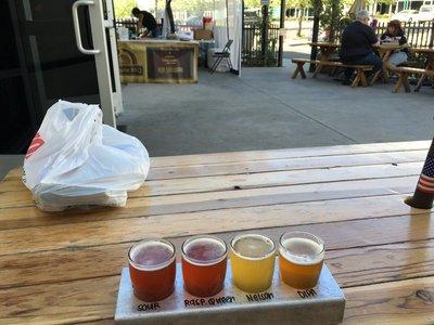 0413_dales_brewery1.jpg