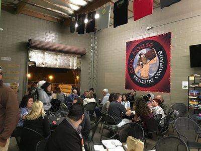 0508_rok_brewery2.jpg