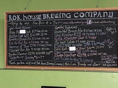 0547_rok_brewery_menu.jpg