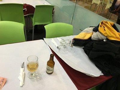 0583_lunch..ain_station.jpg