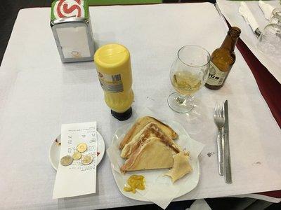 0586_lunch..n_hamcheese.jpg