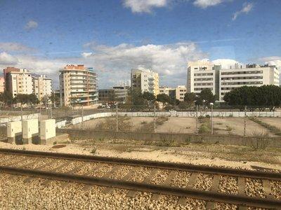 0587_train_window_lisbon.jpg