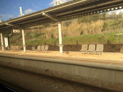 0595_station.jpg