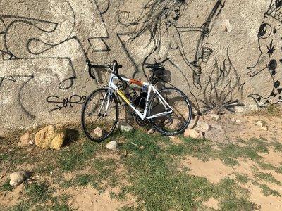 0638_mon_Boca_Rio2_bike.jpg