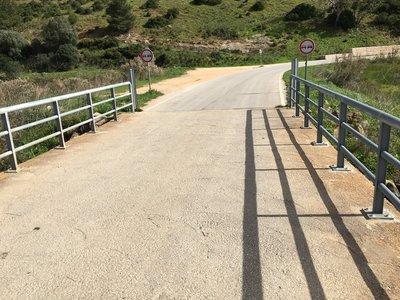0642_mon_Boca_Rio_bridge.jpg