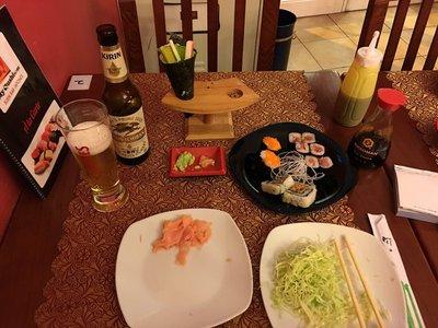 0788_fri_my_sushi2.jpg