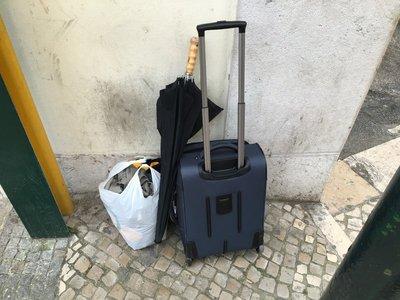 0917_tues_.._my_luggage.jpg