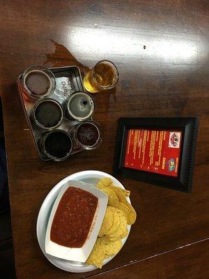 90_0464_clare..craft_nacho.jpg
