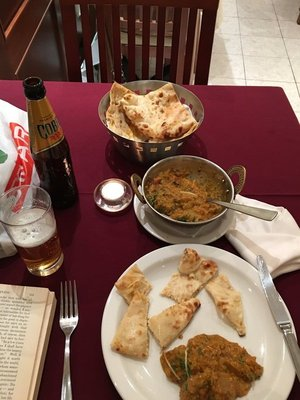 90_0724_thur_indian_dinner.jpg