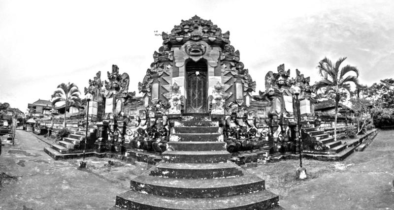 large_Untitled_Panorama4.jpg