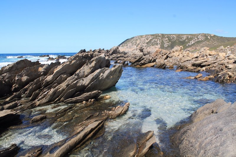 Fitzgerald River National Park Beaches