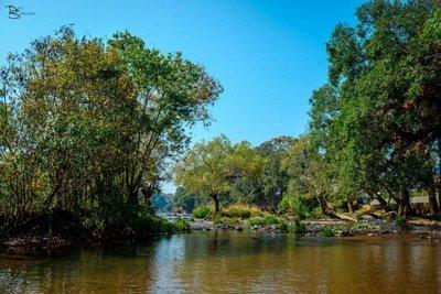 River, Dubare