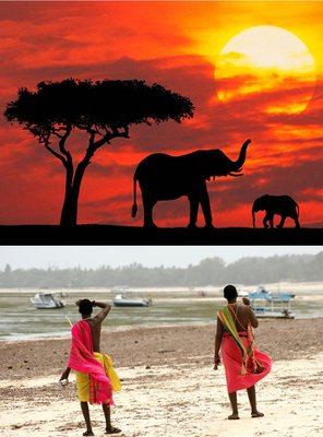 Dreams Tour and Travel_Kenya