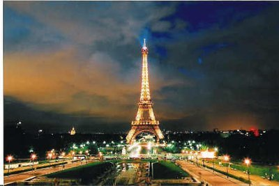 Paris_22.jpg