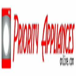 priority-appliances-logo3