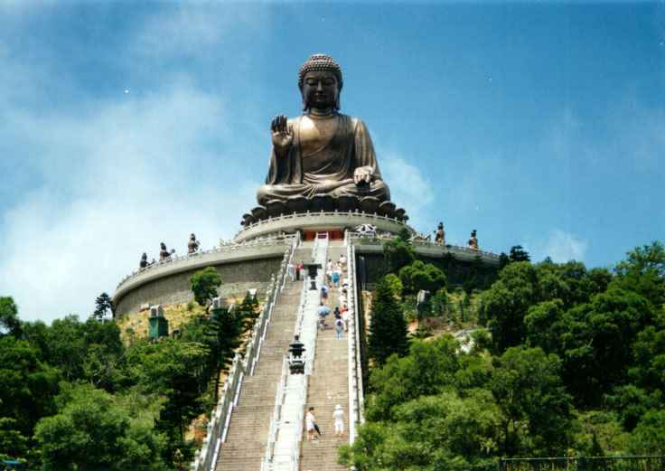 large_Big-Buddha-Hong-Kong.jpg