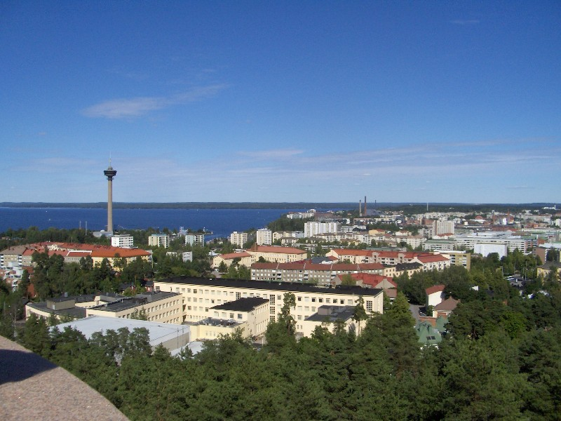 large_Downtown_Tampere4.jpg