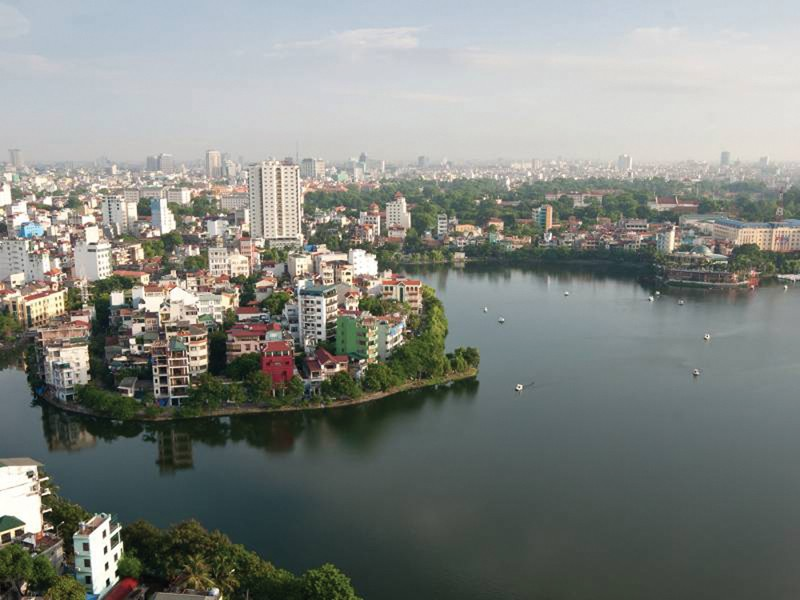large_Hanoi_from_the_Air.jpg